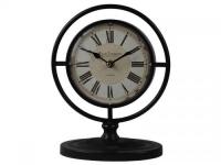 """Часы настольные """"Глобус"""" Your Time"""