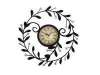 """Часы интерьерные """"Флорентино"""" Your Time"""
