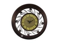 """Часы интерьерные """"Классико"""" Your Time"""