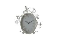 """Дизайнерские интерьерные часы """"Эдем"""" Your Time"""