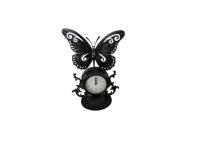 """Дизайнерские настольные часы """"Валенсия"""" Your Time"""