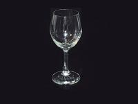 Набор бокалов для вина 180 мл, на 12 персон
