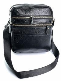 Магазин сумок мужских