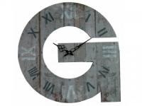 """Часы настенные """"Гугл"""" Your Time"""