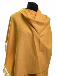 Модный женский шарфик