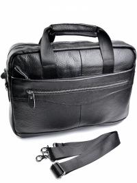 Модные молодежные сумки-портфели