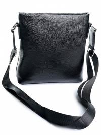 Мужские портфели кожаные