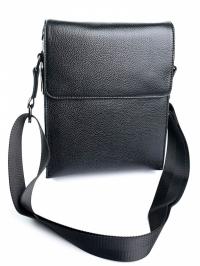 Деловая сумка мужская