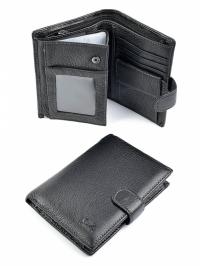 Мужской кошелек недорого