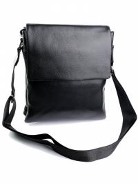 Спортивные сумки кожаные