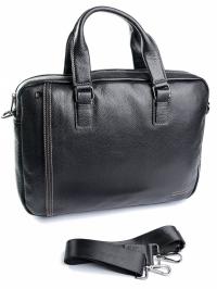 Модные брендовые мужские сумки