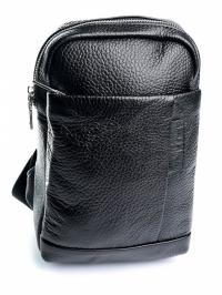 Мужские модные сумки