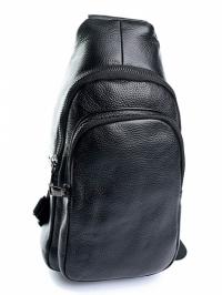 Интернет - магазин мужских сумок