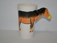 Детские прикольные чашки