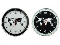 """Часы настенные """"Географические"""" Your Time"""