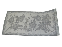Махровые полотенца для бани