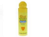 Дезодорант Lemon Energy, Malizia Bon Bons, Mirato