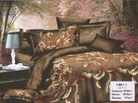 Полуторное постельное белье киев
