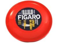 Крем для бритья Figaro, Mirato