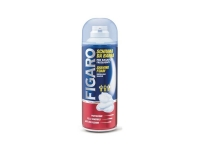 Пена для бритья Figaro, Mirato