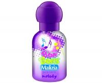 Туалетная вода Мелодия, Malizia Bon Bons, Mirato