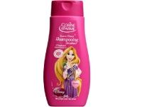 Шампунь для волос Принцесса, Corine de Farme